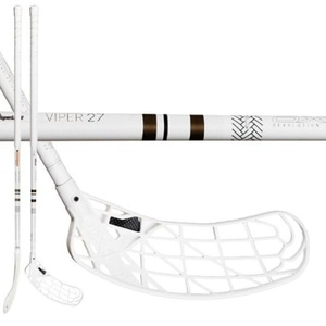 Floorball stick OXDOG VIPER SUPERLIGHT 27 WT 101 OVAL MBC, Oxdog