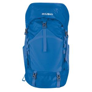 Backpack Husky Spok 33l blue, Husky
