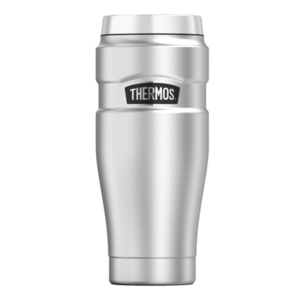 Waterproof thermo mug Thermos Style stainless 160026, Thermos