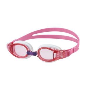 Children swimming glasses Swans SJ-8_PINW, Swans