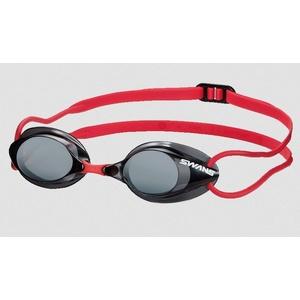 Swimming glasses Swans SR-1N_DSMK, Swans