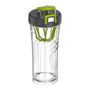 Bottle to protein Thermos Shaker 320020, Thermos