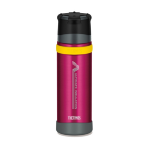 Thermos with cup Thermos Mountain 150071, Thermos