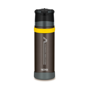 Thermos with cup Thermos Mountain 150070, Thermos