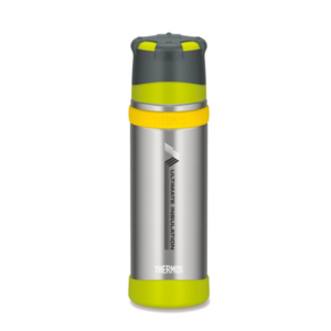 Thermos with cup Thermos Mountain 150072, Thermos