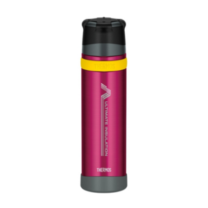 Thermos with cup Thermos Mountain 150060, Thermos