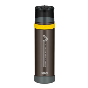 Thermos with cup Thermos Mountain 150061, Thermos