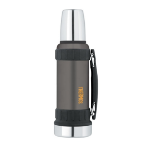 Thermos with cup Thermos Mountain 150062, Thermos