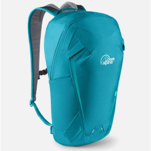 Backpack LOWE ALPINE tensor 15 dawn blue / db 2019, Lowe alpine