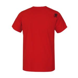 T-shirt Rafiki Slack POINCIANA, Rafiki