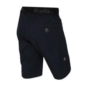 Shorts Rafiki Megos Dark navy, Rafiki