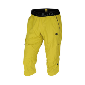 Shorts Rafiki Lunastone Citronelle, Rafiki
