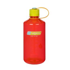 Bottle Nalgene Narrow Mouth 1.0L pomegranate, Nalgene