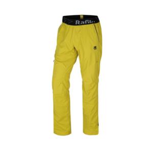 Pants Rafiki Drive Citronelle, Rafiki