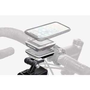 Light Topeak to helmet HEADLUX DUAL USB 140/10, Topeak