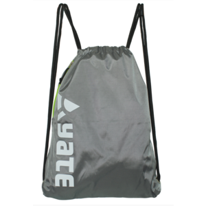 Sports bag Yate grey SS00476
