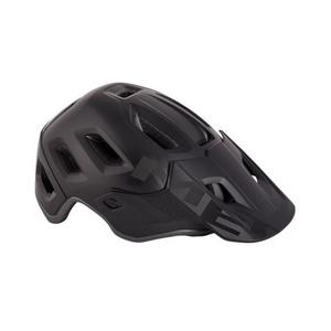Helmet MET ROAM MIPS 2019 treeboli black, Met