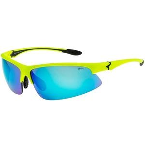 Sun glasses Relax Portage R5408C