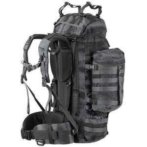 Backpack Wisport® Raccoon 65l, Wisport