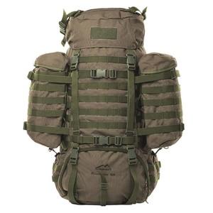 Backpack Wisport® Raccoon 85l - RAL, Wisport