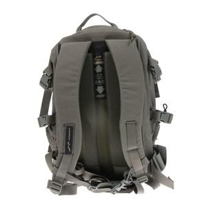 Backpack Wisport® Ranger 32l, Wisport