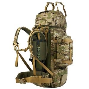 Backpack Wisport® Reindeer 55l, Wisport