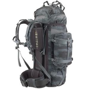 Backpack Wisport® Reindeer 75l, Wisport