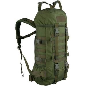 Backpack Wisport® SilverFox 2, Wisport