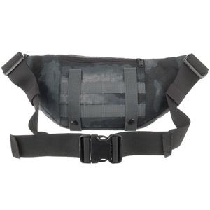 Waistbag Wisport® Gecko, Wisport