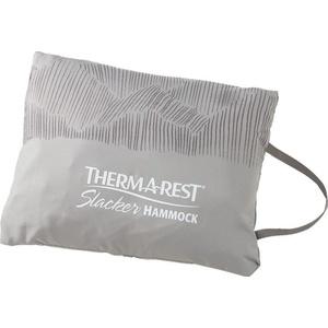 Hammock net Therm-A-Rest Slacker Hammocks Single Grey 09623, Therm-A-Rest
