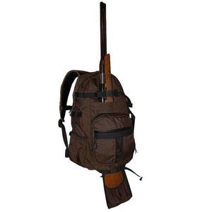 Hunting backpack Wisport® Forester, Wisport