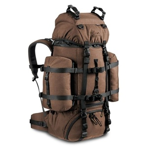 Hunting backpack Wisport® Reindeer Hunt, Wisport