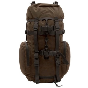 Hunting backpack Wisport® Woodcraft, Wisport