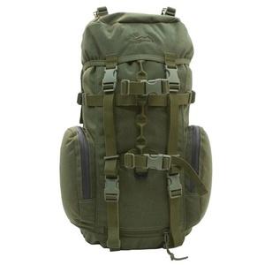 Hunting backpack Wisport® Woodcraft, Wisport