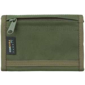 Wallet Wisport® Lizard, Wisport