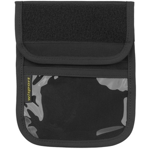 Case to documents - wallet to neck Wisport® Patrol, Wisport