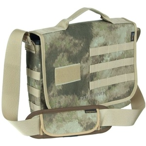 Bag to shoulder Wisport® Pathfinder, Wisport