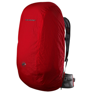 Raincoat Mammut Raincover S, Deuter