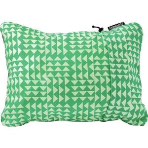 Pillow Therm-A-Rest Compressilble M Pistachio 10419, Therm-A-Rest