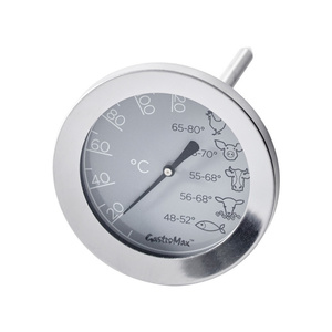 Thermometer to meat Orthex Group 11,5cm 6751, Orthex Group