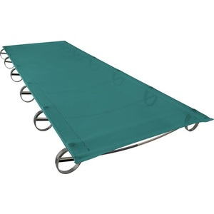 Camp-bed Therm-A-Rest Mesh Cot Large 09035, Therm-A-Rest