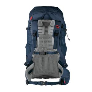 Backpack MAMMUT Creon For 30 dark space 5612, Mammut