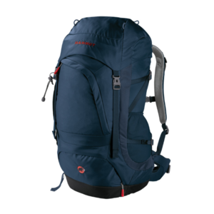 Backpack MAMMUT Creon For 30 dark space 5612, Mammut