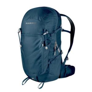 Backpack MAMMUT Lithium zipper 24 jay 50011, Mammut