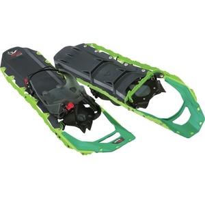 Snowshoes MSR REVO Explore M25 men green 10222, MSR