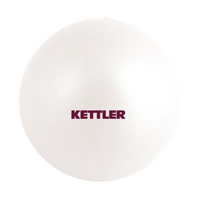 Ball KETTLER to yoga 7351-290, Kettler