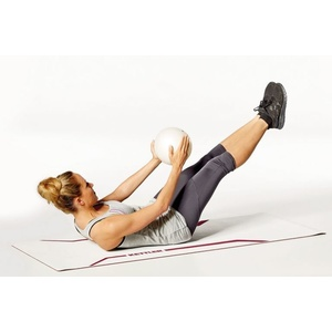 Ball KETTLER to yoga 7351-290, Kettler