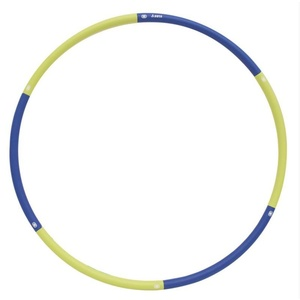 Folding hoop YATE 90 cm, Yate
