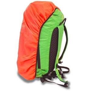 Protective cover to 40l backpack Yate, orange, Yate