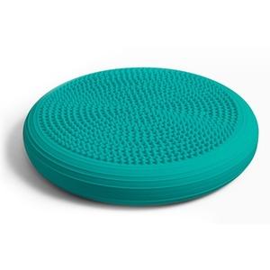 Balance pad Yate AIR PAD turquoise, Yate